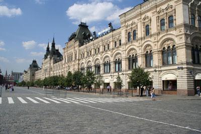 Исторический памятник элитные 19 века здание гума изготовление памятников гранит 95