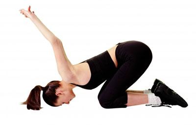 Упражнения фельденкрайза для чего