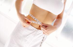 Как похудеть без вреда для организма