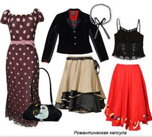 Фото повседневных платьев из шелка