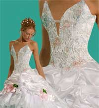 Свадебное платье салон белый лебедь