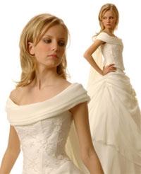 Свадебный салон, свадебные платья - Салон Софи