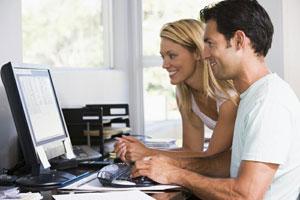 Как спланировать свадьбу в социальных сетях