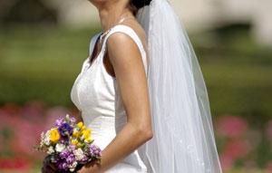 Как выбрать цветовую палитру для свадьбы: важные 30