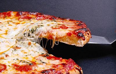 Как сделать корж для пиццы фото 422