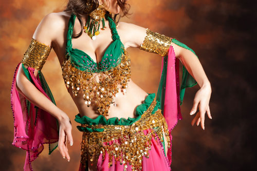 Танец живота медицина народная медициналечение травами, водолечение, ароматерапия, закаливание, лечение теплом