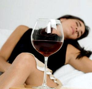 Кодирование алкоголизма киев отзывы